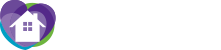 Care At Home Services Logo