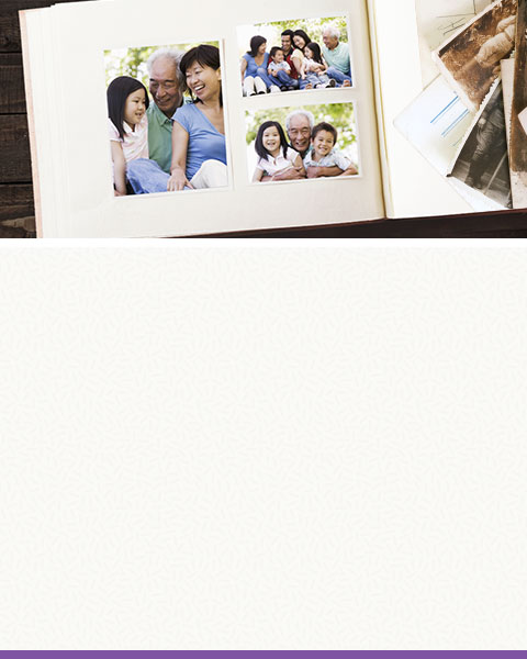 Care At Home Services Mobile Photobook